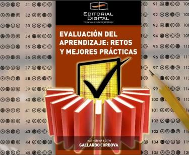 Evaluación del aprendizaje: retos y mejores prácticas