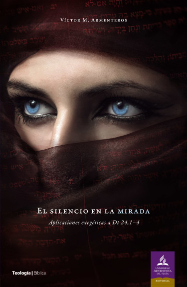 El silencio en la mirada. 2.ª edición