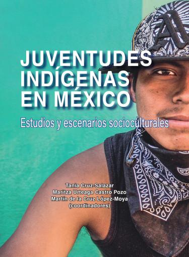 Juventudes indígenas en México