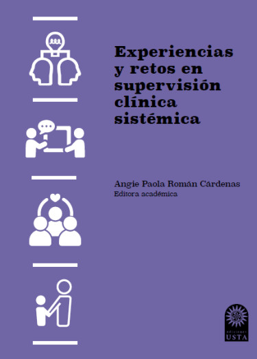 Experiencias y retos en supervisión clínica sistémica