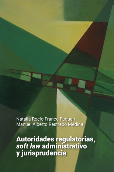 Autoridades regulatorias