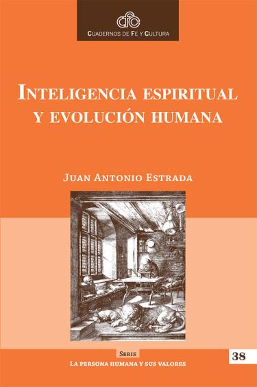 Inteligencia espiritual y evolución humana