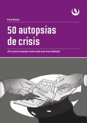 50 Autopsias de crisis