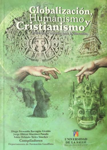 Globalización, humanismo y cristianismo