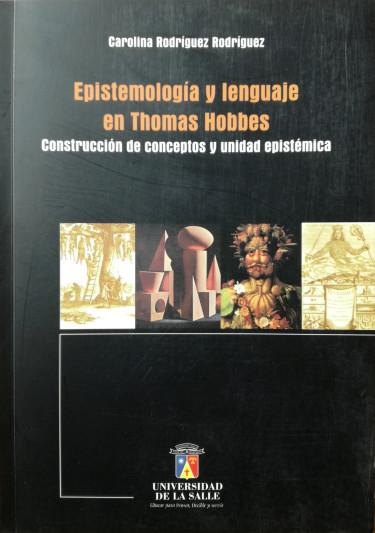 Epistemología y lenguaje en Thomas Hobbes