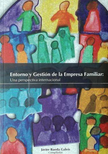 Entorno y gestión de la empresa familiar