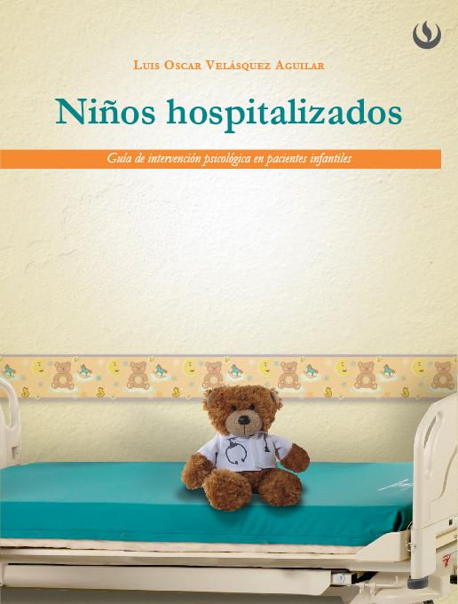 Niños hospitalizados
