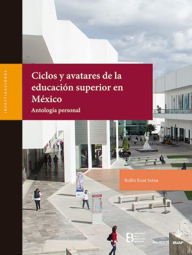 Prácticas y modelos de responsabilidad social universitaria en México. Proceso de transformación en la universidad