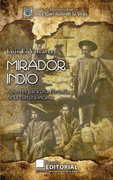 Mirador Indio