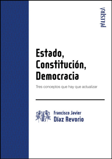 Estado, Constitución, Democracia