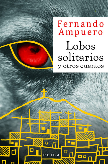 Lobos solitarios y otros cuentos