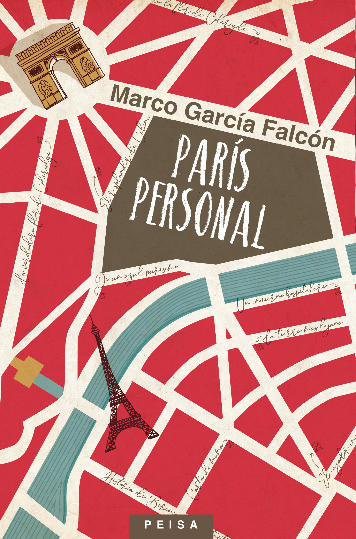 París personal