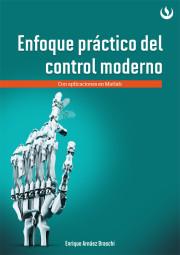 Enfoque práctico de control moderno