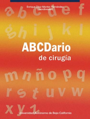 ABCDario de cirugía