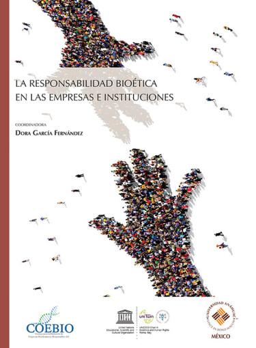 La responsabilidad bioética en las empresas e instituciones