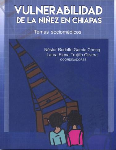 Vulnerabilidad de la niñez en Chiapas. Temas sociomédicos