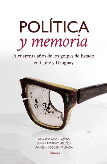 Política y memoria.