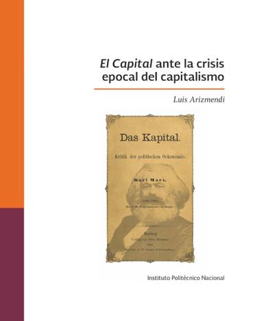 El capital ante la crisis epocal del capitalismo - Altexto