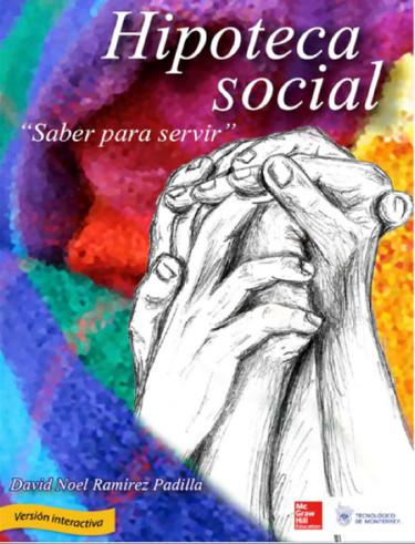 Hipoteca social