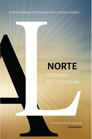 Al norte. Estudios de literatura