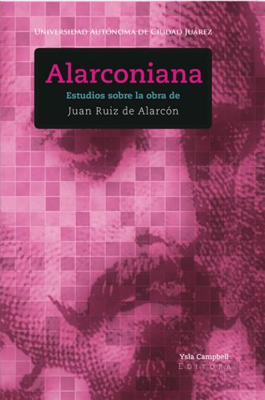 Alarconiana