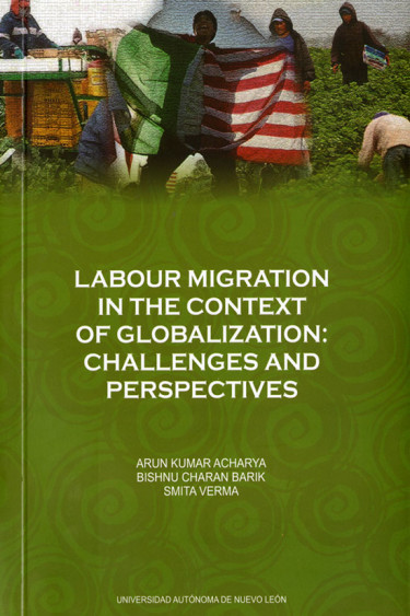 Labour Migration in the Context of Globalization: Challenges and Perspectives