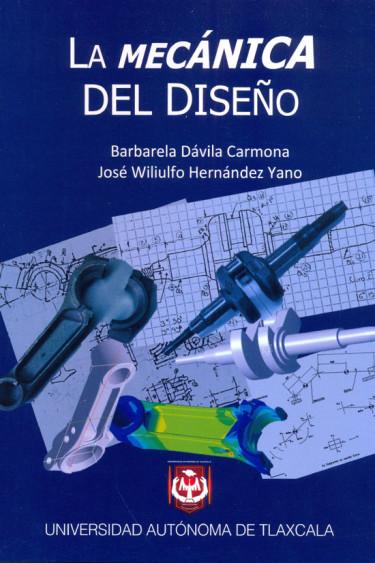 La mecánica del diseño