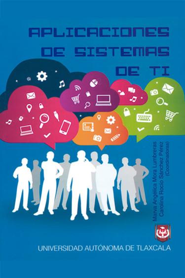 Aplicaciones de sistemas de TI