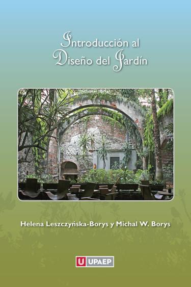 Introducción al diseño del jardín