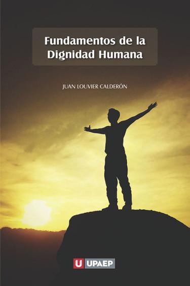 Fundamentos de la dignidad humana