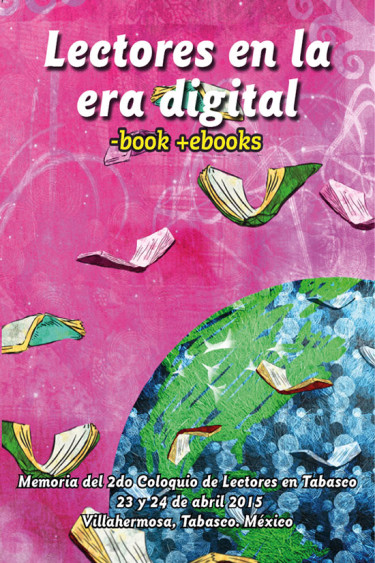 Lectores en la era digital