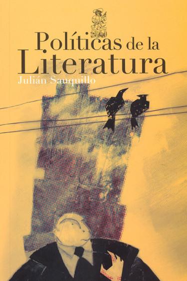 Políticas de la literatura