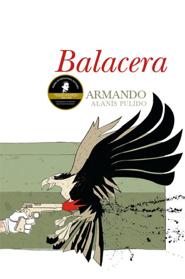 Balacera