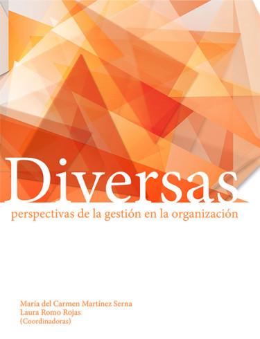 Diversas perspectivas de la gestión en la organización