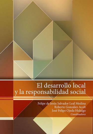 El desarrollo local y la responsabilidad social