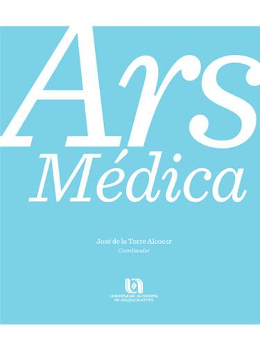 Ars Médica