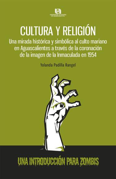 Cultura y religión