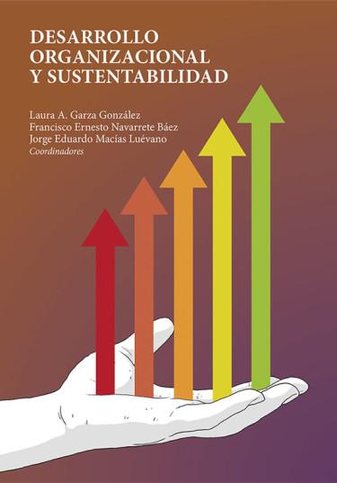 Desarrollo organizacional y sustentabilidad