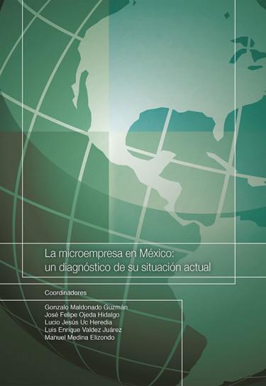 La microempresa en México: Un diagnostico de su situación actual