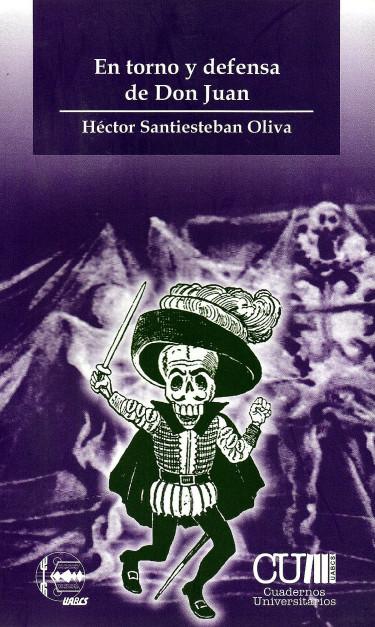 En torno y defensa de Don Juan