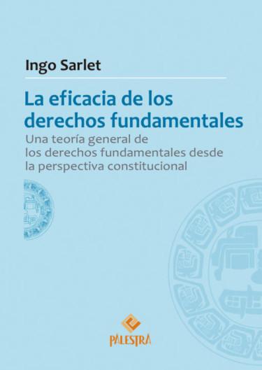 La eficacia de los derechos fundamentales