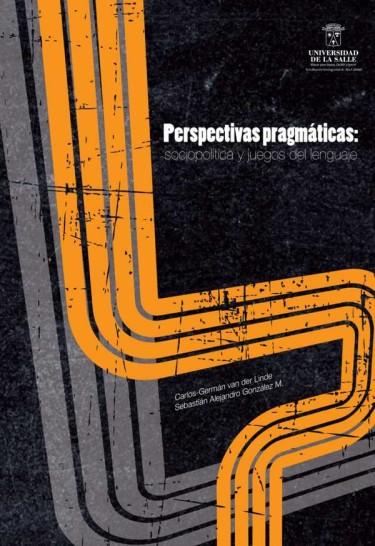 Perspectivas pragmáticas