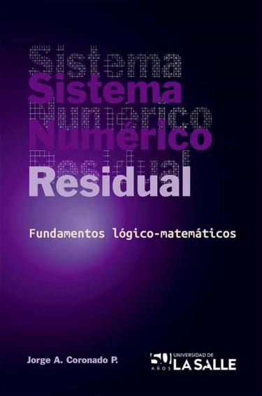 Sistema numérico residual