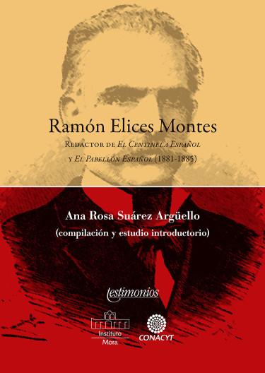 Ramón Elices Montes