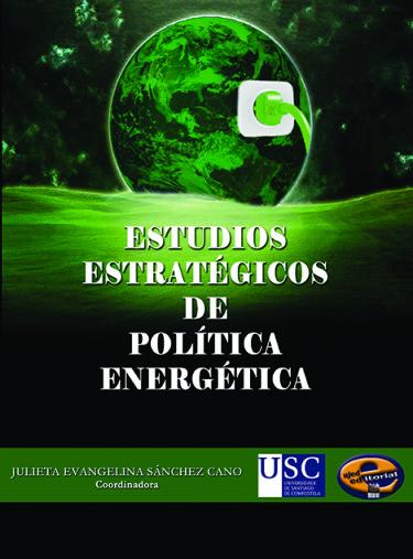 Estudios estratégicos de políticas energéticas