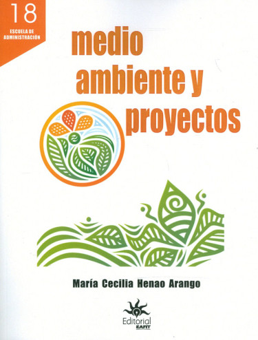 Medio Ambiente Y Proyectos