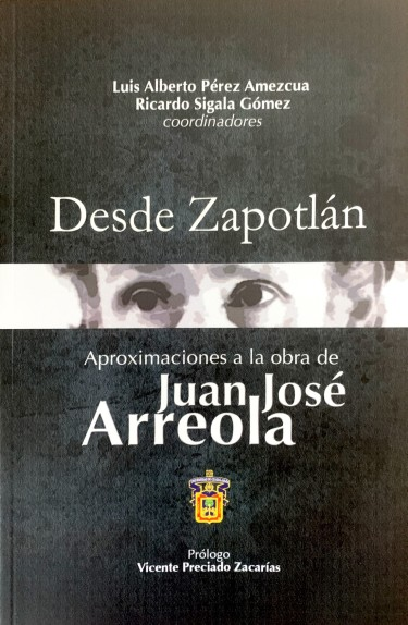 Desde Zapotlán