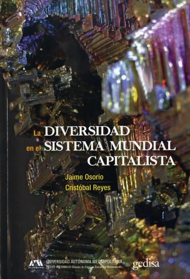 Diversidad en el sistema mundial capitalista, La