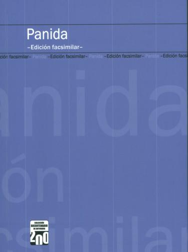 Panida