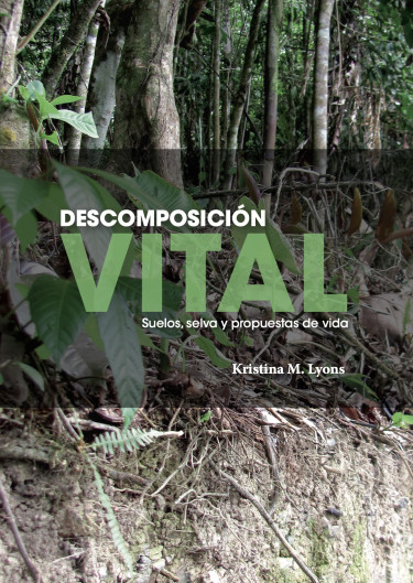 Descomposición vital